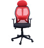 Executive Chairs by Emperor