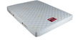 Free Offer - Fantasy 6 Inches Thick King-Size Multi-Colour Spring Mattress by Kurl-On