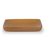Fabuliv Wood Wooden Serving Trays - Set of 3