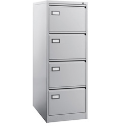 Office File Cabinets Online India Pictures | yvotube.com