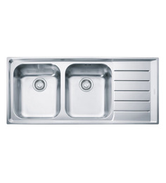 Kitchen Sinks: Buy Franke Kitchen Sinks Online in India @ Best Prices ...