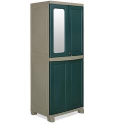 Kids Storage Furniture Buy Kids Storage Cabinets Online