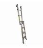 Liberti Flip Up Ladder(2003)