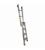 Liberti Flip Up 7 FT Ladder (2007)