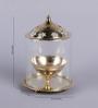 Frestol Golden Brass Udupi Deep