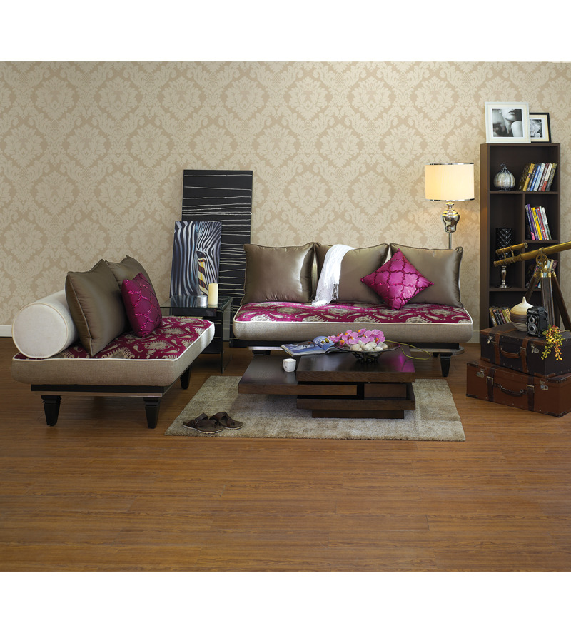 Best Online Sofa Store: Urban Living Istanbul Inspired Sofa Set (1 Three Seater