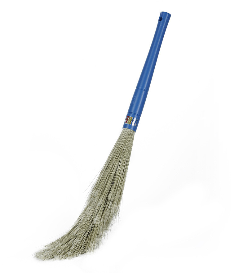 Buy Gala No Dust Broom Online Brooms Amp Mops Cleaning