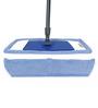 Gala Power (Flat) mop with refill combo set