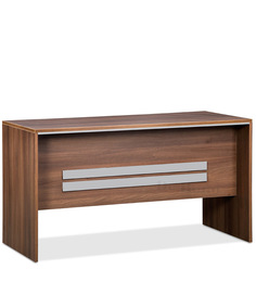 Study Amp Laptop Tables Buy Study Amp Laptop Tables Online In India At Best Prices Pepperfry