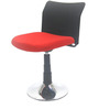 Geneva Bar Chair by Chromecraft