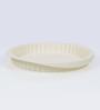 Ghidini Flan Cake Mold Silicone