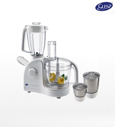 Glen GL 4052 FP SX 700W Food Processor