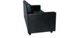 Grace Three Seater Sofa by Elegant Furniture