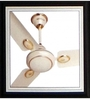 Havells Fusion Ceiling Fan - Pearl Ivory Gold