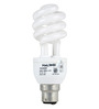 Halonix White 15 W CFL Light - Set of 2