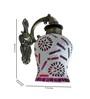 Handicraft Kottage Handmade Antique Downward Wall Mounted Light