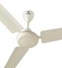 Havells Standard Zinger 1200 mm Bianco Ceiling Fan