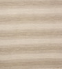HDP Beige & Brown Wool 80 x 56 Inch Hand Woven Flat Weave Loom Knotted Carpet
