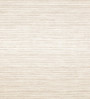 Leon Carpet in Beige and brown by CasaCraft