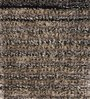 Cecilio Carpet in Beige and Yellow by CasaCraft