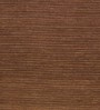 HDP Brown Wool 80 x 56 Inch Hand Woven Flat Weave Loom Knotted Area Rug