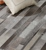 Slane Carpet in Grey by Amberville