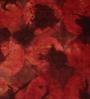 Marbella Carpet in Orange by CasaCraft