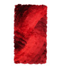 HDP Reds Polyester 32 x 60 Inch Carpet