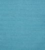 Daniella Area Rug in Blue by CasaCraft