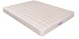 (Pillow Free) Healthpaedic 5 Inches Thick Mattress by Springtek Ortho Coir