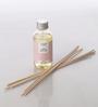 Healthvit Apple Cinnamon Flora Reed Diffuser Refill Pack