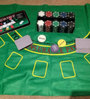 Hit Play Casino Zap Set