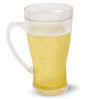 Hit Play Frosty 400 ML Beer Mug