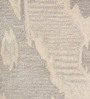 Sachsen-Wittenberg Wool 60 x 96 Area Rug by Amberville