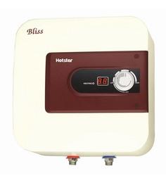Hotstar Bliss 15 Ltr Digital Water Heater