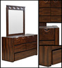 Dressing Tables by HomeTown