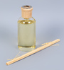 Hosley Sweet Jasmine 230 ML Highly Fragranced Reed Diffuser