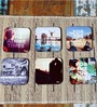 Hot Muggs For Those Times Coaster - Set of 6