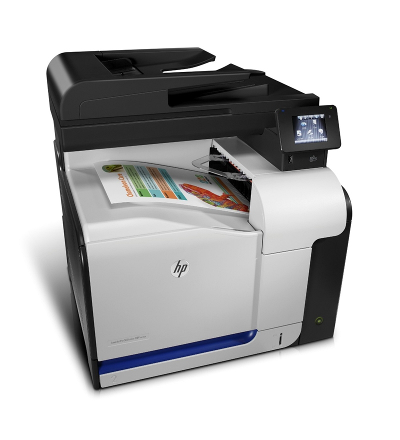 printer laserjet pw s h wifi