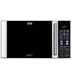 IFB 20 L Convection Microwave Oven 20BC3