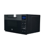 IFB 25 L Convection Microwave : 25BCSDD1