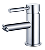 Isenberg Corona Shower HSB12R.PSLED - Get Remaining Bathroom Area Products Free