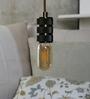 Jainsons Emporio Filament Bulb