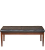 Jenn Dining Bench by @Home