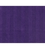 Just Linen Purple Cotton Queen Size Flat Bedsheet - Set of 3