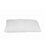 Just Linen White Cotton 20 x 30 Pillow Insert