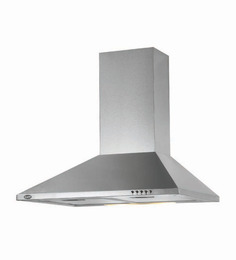 Kaff Base 60 Cm Hood Chimney