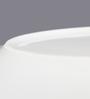 Kahla Magic Grip Line of Gold Diner Porcelain Dinner Plate