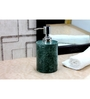 Kleo Green Stone Soap Dispenser