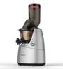 Kuvings 240W Slow Juicer